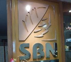 Klinik SBN Photos