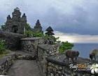 Bali BeKa Photos