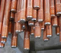 Cv. Palapa Nusantara Electric Photos
