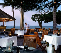 Chess Beachfront Restaurant & Bar Photos