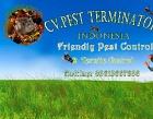 CV. Pest Terminator Indonesia Photos