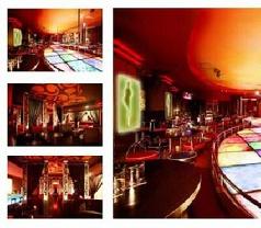 4Play Club & Bar Lounge Photos