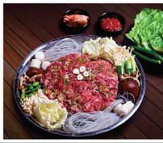 Chaesundang Korean Restaurant Photos