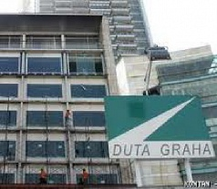 DUTA GRAHA INDAH, TBK, PT Photos