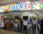 Grand Lucky Superstore, PT Photos