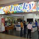Grand Lucky Superstore, PT