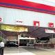 Shop & Drive