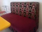 Grace Furniture & Interior Design Photos