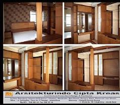 Arsitekturindo Cipta Kreasi Photos