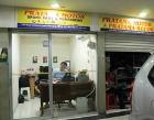 CV. Pratama Motor Photos