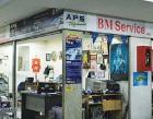 BM Service Photos