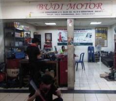 Budi Motor Photos