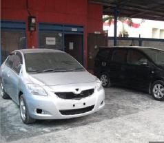 Harmonic Jaya Motor  Photos