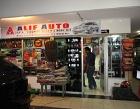 Alif Auto Photos