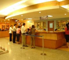 Siloam Hospital Photos