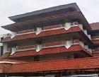Rumah Sakit saint carolus Photos