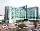 Rumah Sakit Royal Taruma Photos