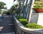 Rumah Sakit Pondok Indah Photos