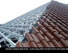 Idealtata Building Product, PT Photos