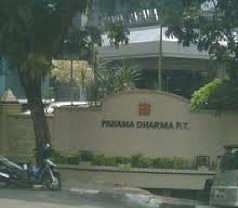 PT. Parama Dharma Photos