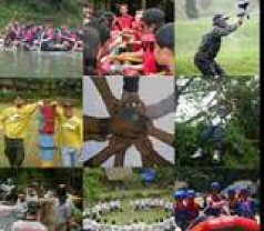 Kaki Langit Adventure Camp Photos