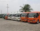 Badawood Tour & Travel Photos
