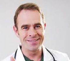 Dr. Welly's Clinic Photos
