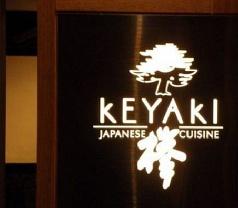 Keyaki Japanese Restaurant Photos