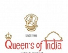 Queen's Of India Photos