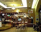 Alessandro Nannini Cafe Photos
