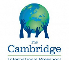 Cambridge International School Indonesia Photos