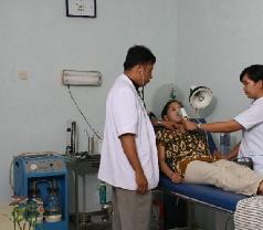 Klinik Yadika Cibubur Photos