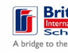 British International School (BIS) Photos