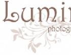 Luminaire Photography Photos
