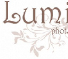 Luminaire Photography Photos