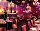 Buddha Bar Jakarta Photos