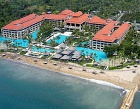 Conrad Bali Resort & Spa Photos