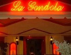 Gondola Italian Restaurant & Bar Photos