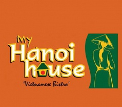 My Hanoi House Photos