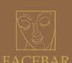 Face Bar Photos