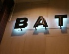 B.a.t.s Photos