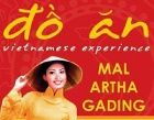 Do An Vietnamese Experience Photos
