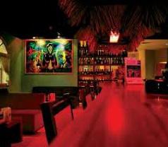 Mambo Caribbean Bistro Photos