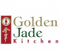 Golden Jade Kitchen Photos