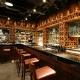 vin wine bar