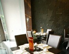Sentral Restaurant Photos