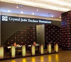 Crystal Jade Teochew Restaurant Photos