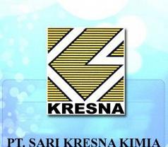 PT. Sari Kresna Kimia Photos