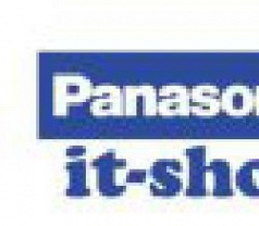 Panasonic-IT Shop Photos