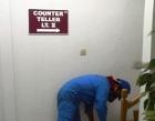 PT. Atrindo Asia Global (AAG Pest Control) Photos
